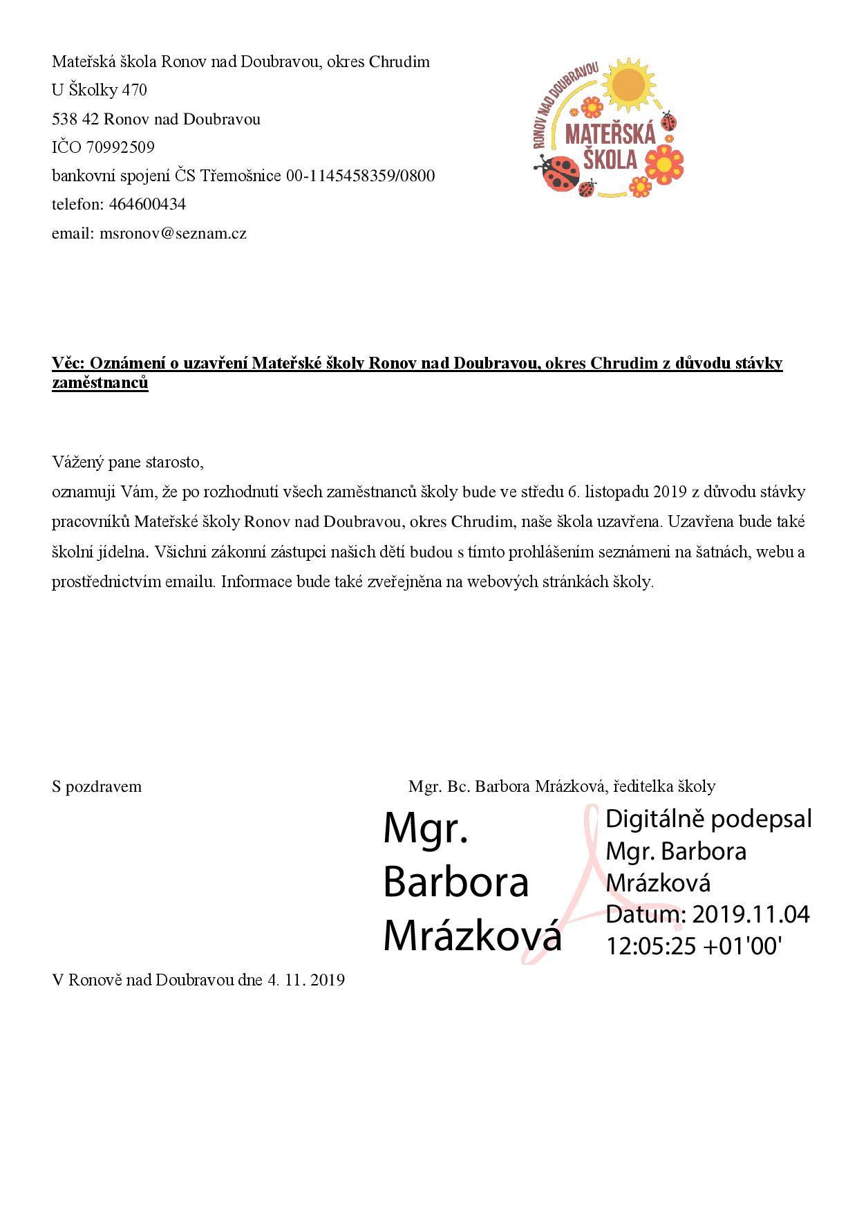 Prodej, ubytovac arel, Ronov nad Doubravou - Mladotice